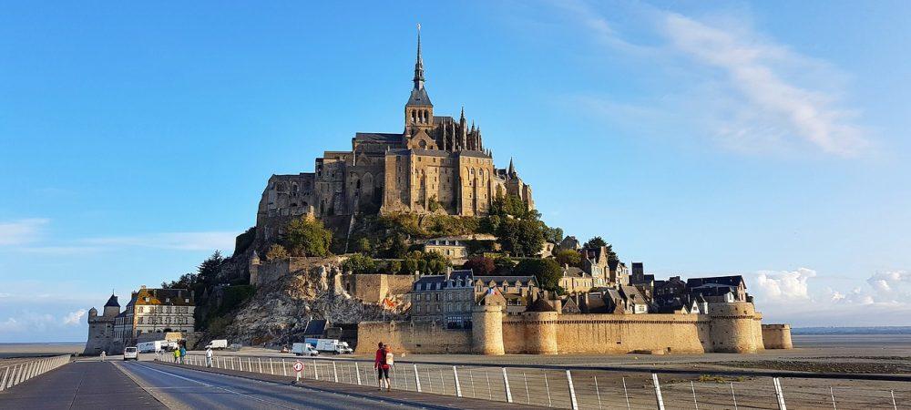 mont-saint-michel-2742202_1280