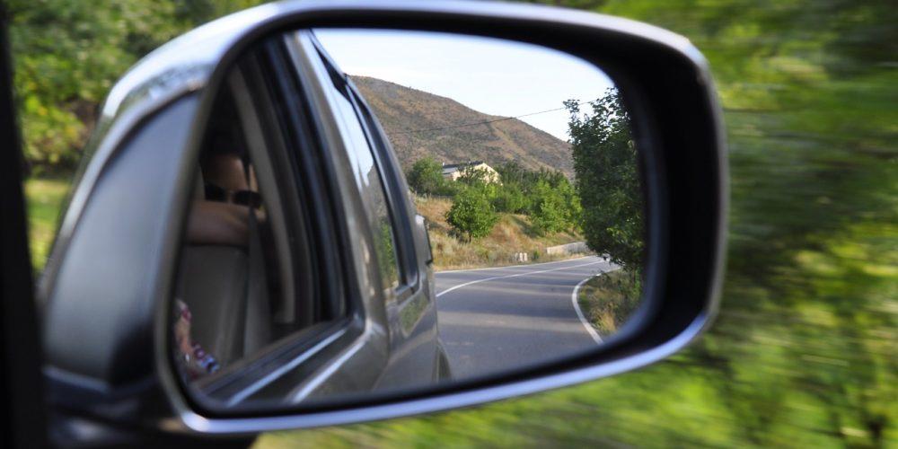 road-trip-2429853_1280