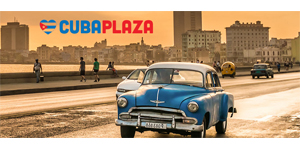 Cuba Plaza